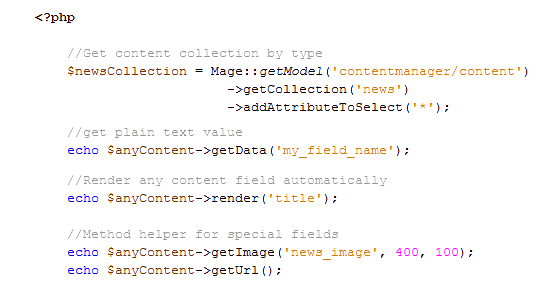 code acm