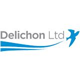 Logo Delichon Ltd