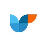 Logo Cyberduck