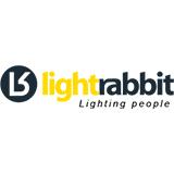 Logo LightRabbit