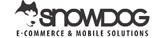 Logo Snowdog