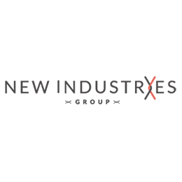 Logo www.newindustriesgroup.com